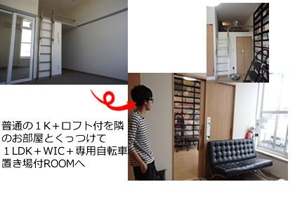 owner-case01